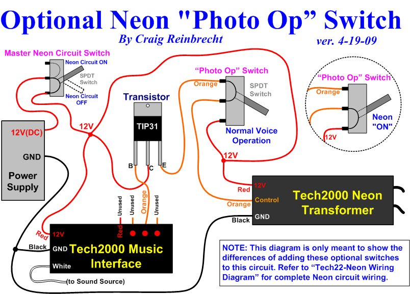 Optional_Neon_Photo_Op_Switch_v4 19 09 the b9 robot builders club wiring diagram for neon light switch at bayanpartner.co